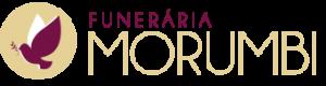 Funerária Morumbi